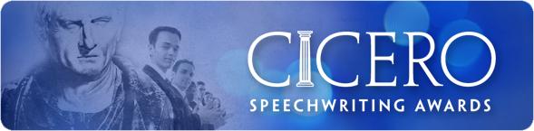 Cicero_banner