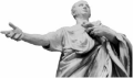 Cicero1